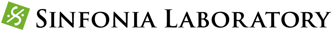 Sinfonia Laboratory